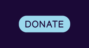 Copy of Donate Button2