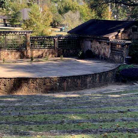 amphitheater-color