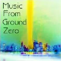 Music From Ground Zero