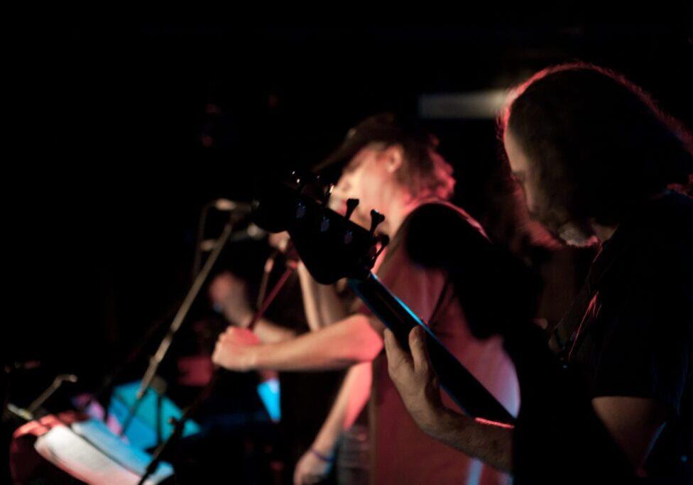911_Concert_2010-100-0001