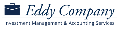 Eddy Company, LLC