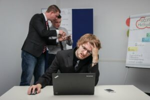 3 Asset Manager Pain Points & How to Solve Them
