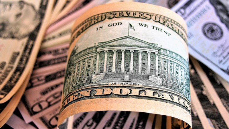 NoteRehabber The 3 Pillars of Smart Note Investing