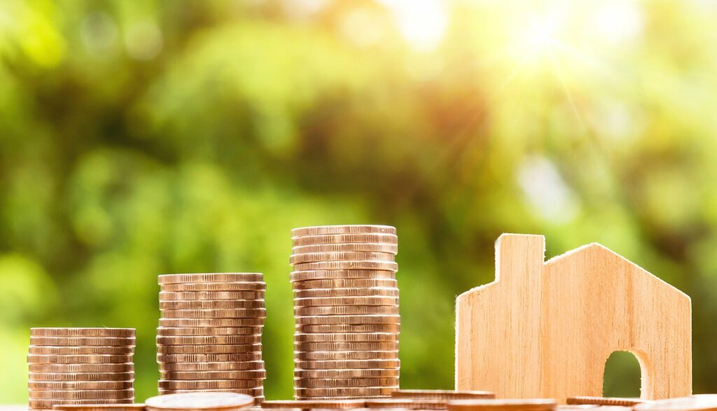 Mastering the Law of Numbers in Investment Opportunities