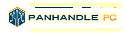 Panhandle PC | Computer Repair | Tallahassee, FL