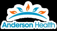Anderson Health Services