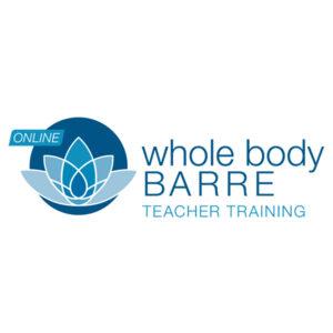 Full Certification Membership
