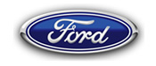 Ford voiced by Karin Anglin