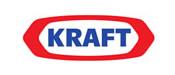 Kraft voiced by Karin Anglin