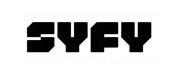 SyFy voiced by Karin Anglin