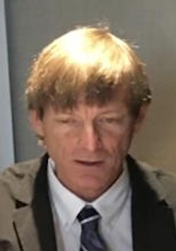 Dr. Richard J. Black