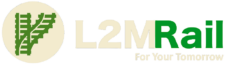 L2M Rail