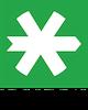 Acology Logo