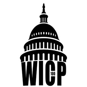 WICP New LOGO Approved 9.29.13