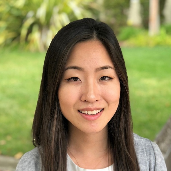 Christine Sung