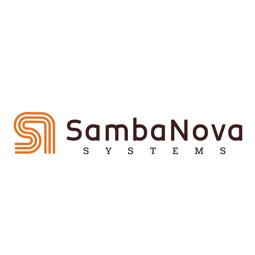 SambaNova