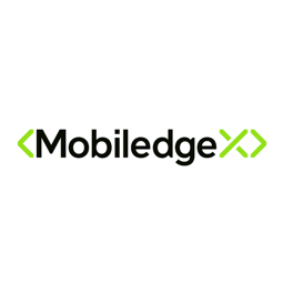 MobiledgeX