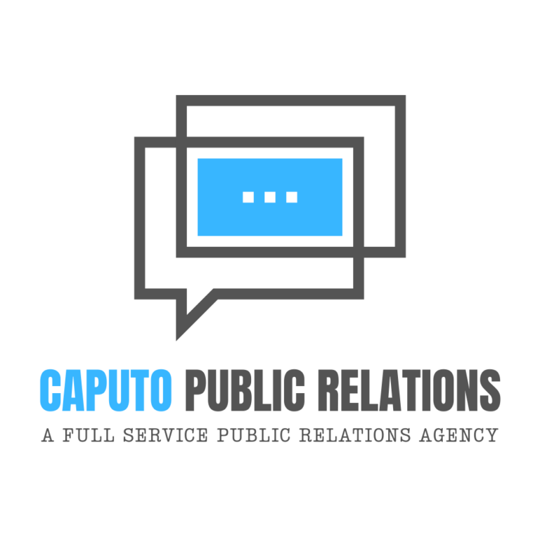 A full service public relations agency in Miami, Florida