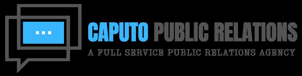 Caputo Public Relations