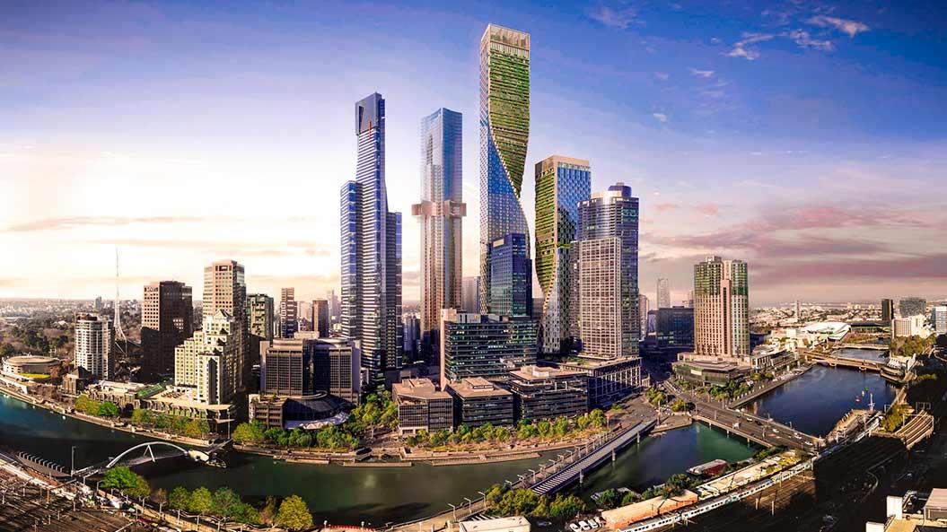 Building_Australia
