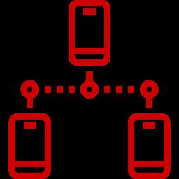 004-mobiles