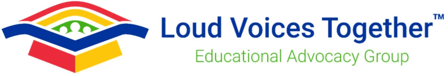 Logo-Loud
