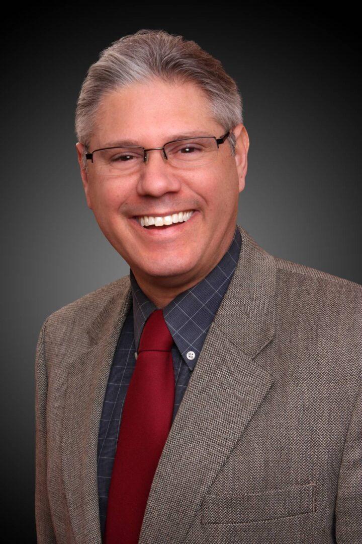 Tony Urbano Jr