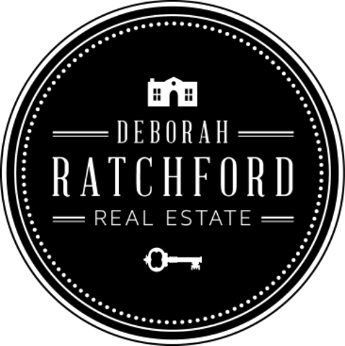 Ratchford Realty Group