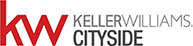 Kellerwilliams Cityside
