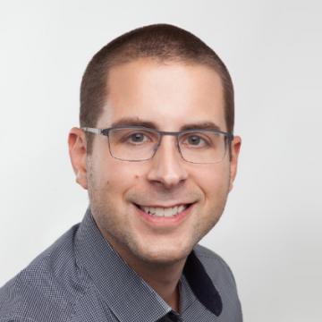 Peter Cannizzaro