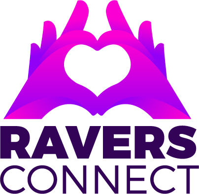Ravers Connect