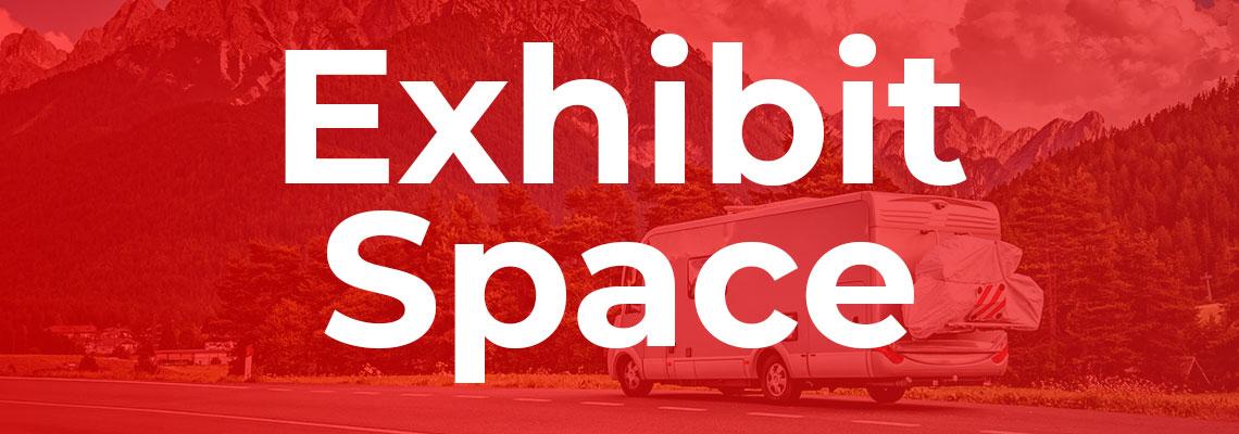 book-exhibit-space-now