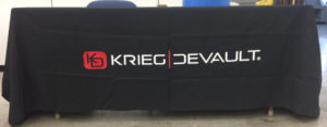 Krieg-DeVaut-Table