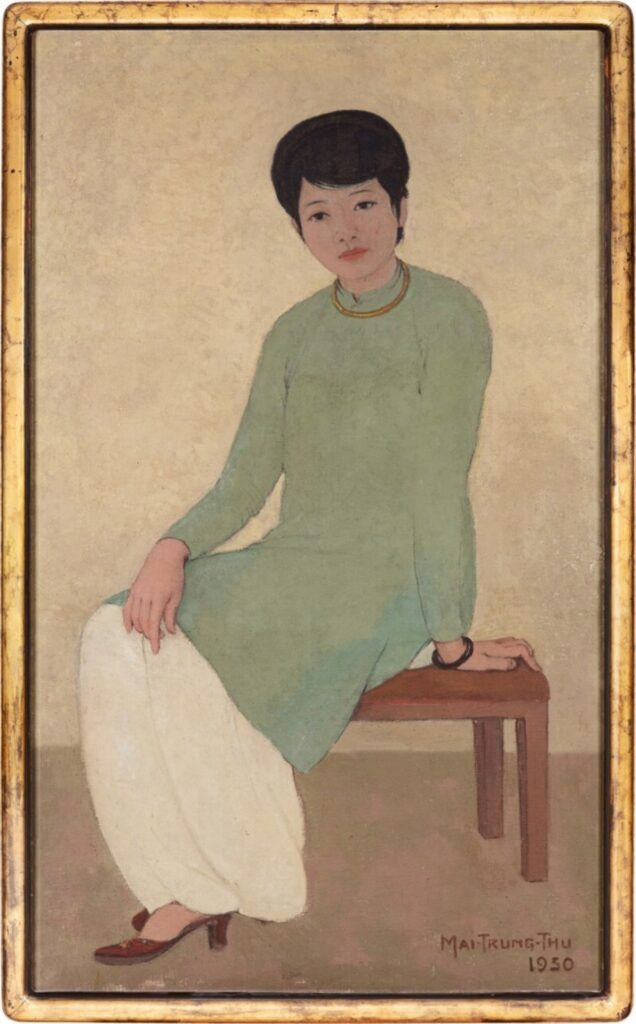 This image has an empty alt attribute; its file name is Portrait-de-Mademoiselle-Phuong-mai-trung-thu-636x1024.jpg