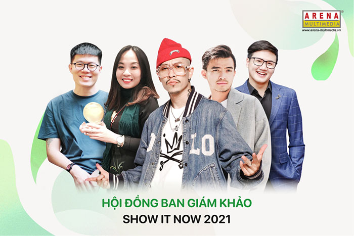 show-it-now-2021-green-your-mind-03