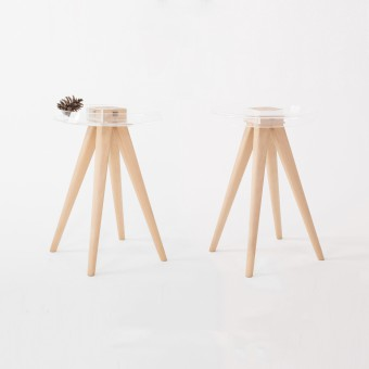 Square-and-Round-A-Multifunctional Stool-2020-2021