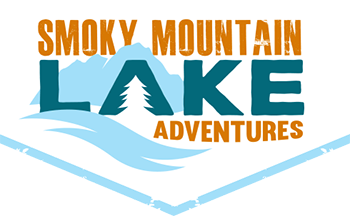 Smoky Mountain Lake Adventures