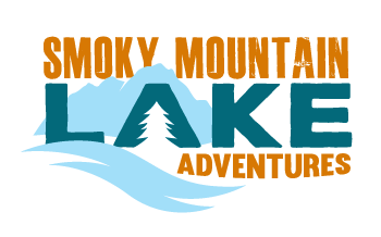 Smoky Mountain Lake Adventures Logo