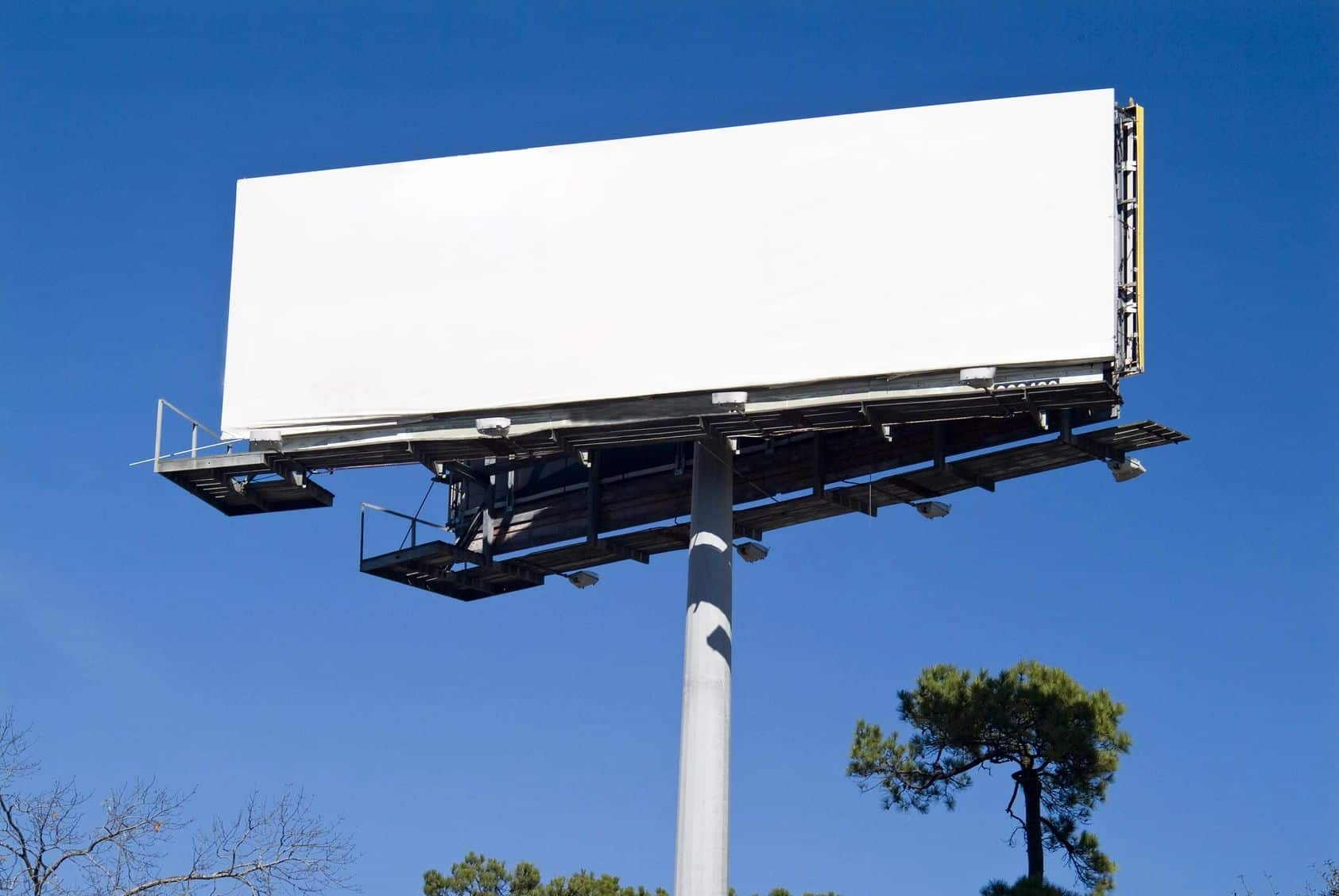 Display advertising are the billboards of the internet