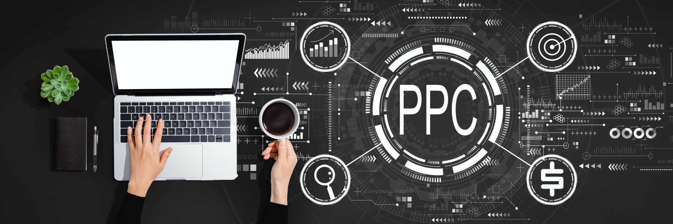 Understanding PPC Advertising and How to Use It for Your Business