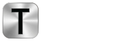 Tamming Law