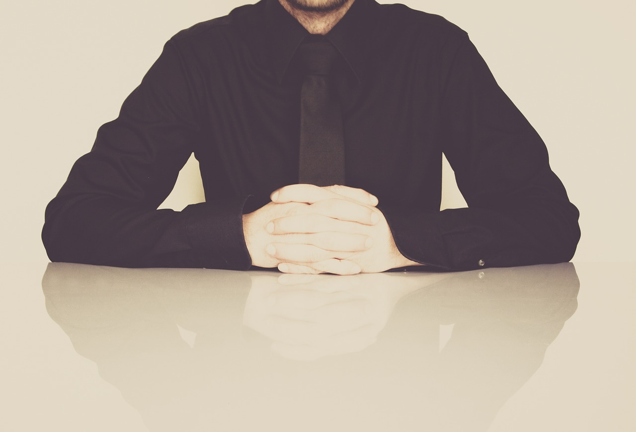 Harassed at Work? What to Do?