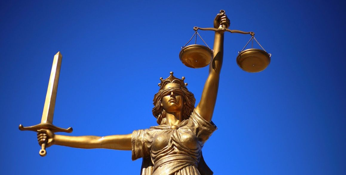A Pause to Reflect on the Rule of Law