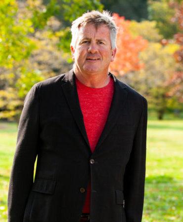 John A. Tamming