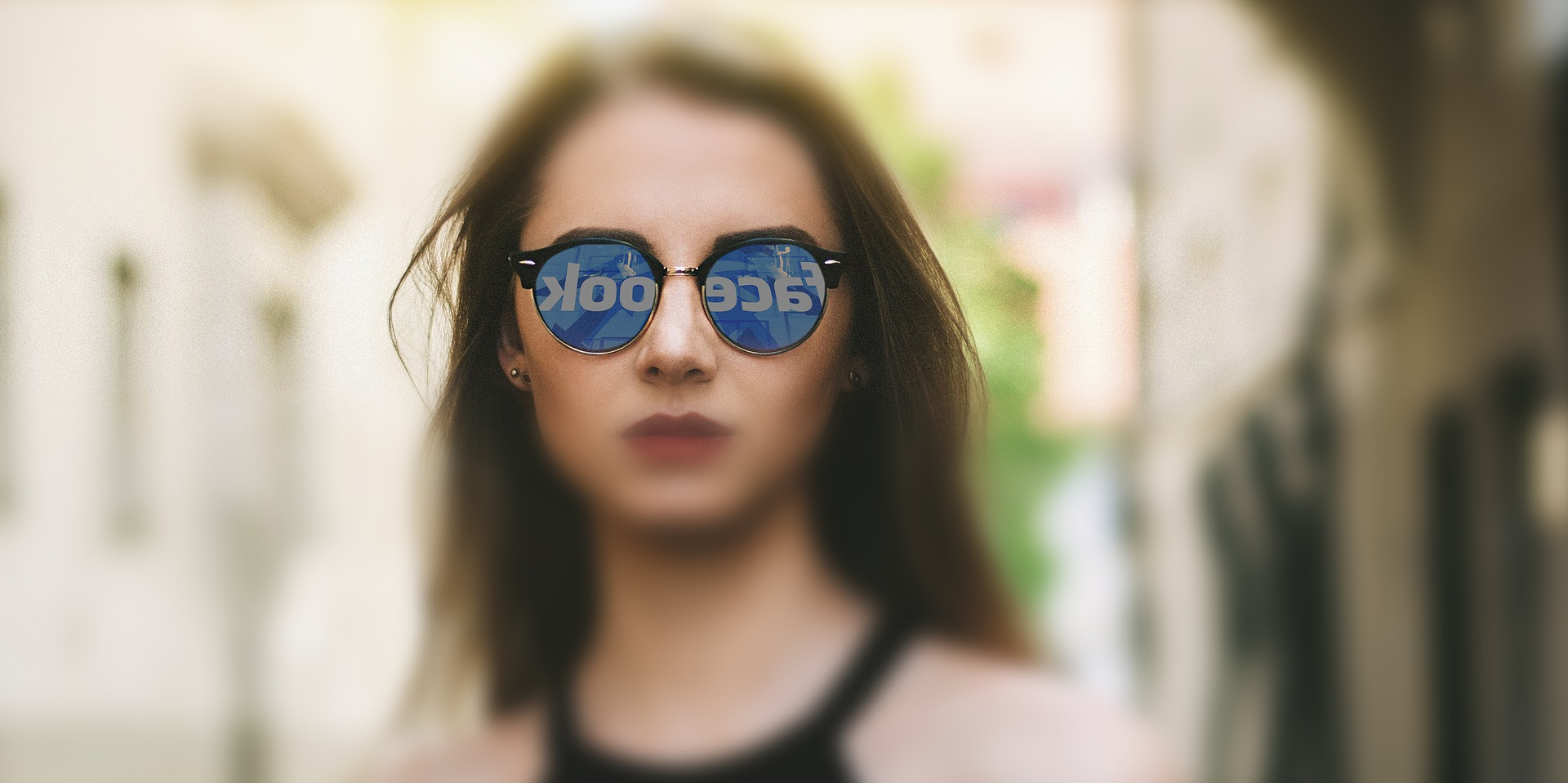 The Dangers Of Facebook