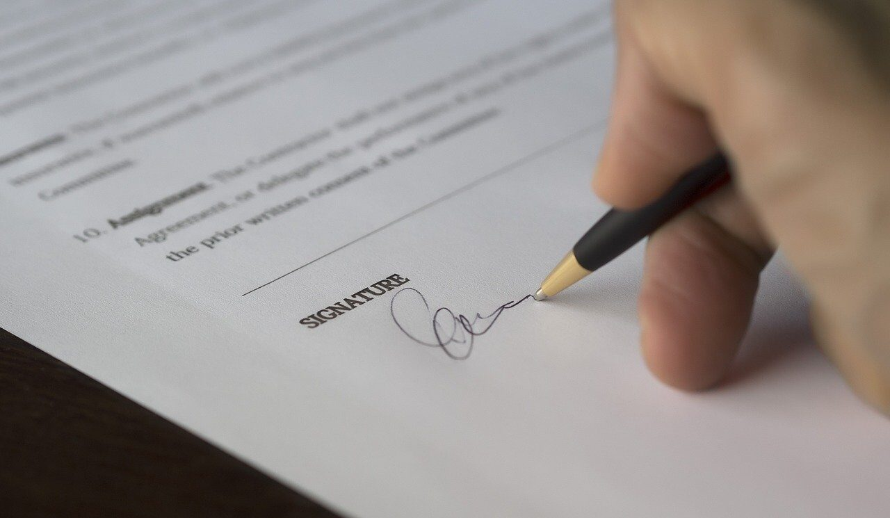 Fired By Your Employer? Here Is What To Consider When It Comes To Severance