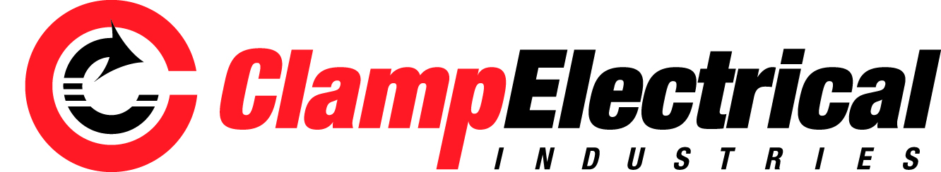 Clamp Electrical Industries