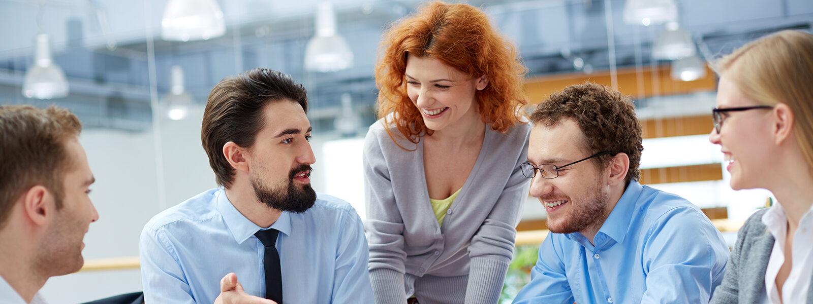 Building lasting relationships & delivering exceptional value