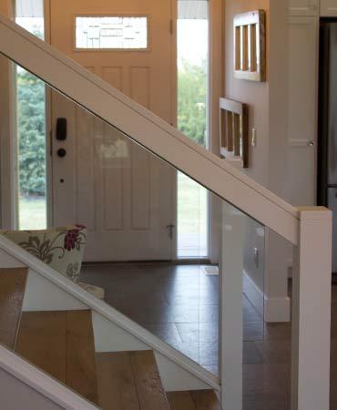 Eakins-house-entrance-reno-1