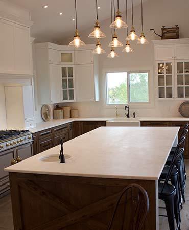 Eakins-kitchen-isle-reno-1